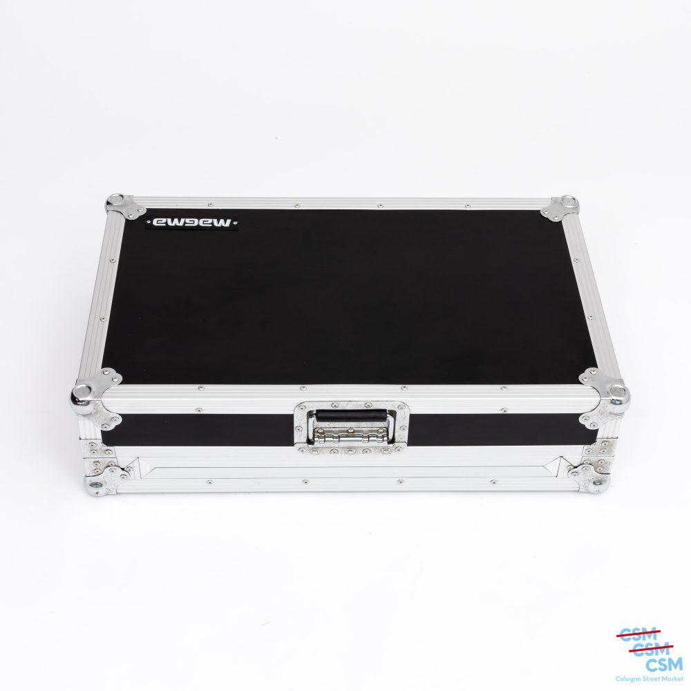 Magma-Flightcase-DDJ-SX-gebraucht-1