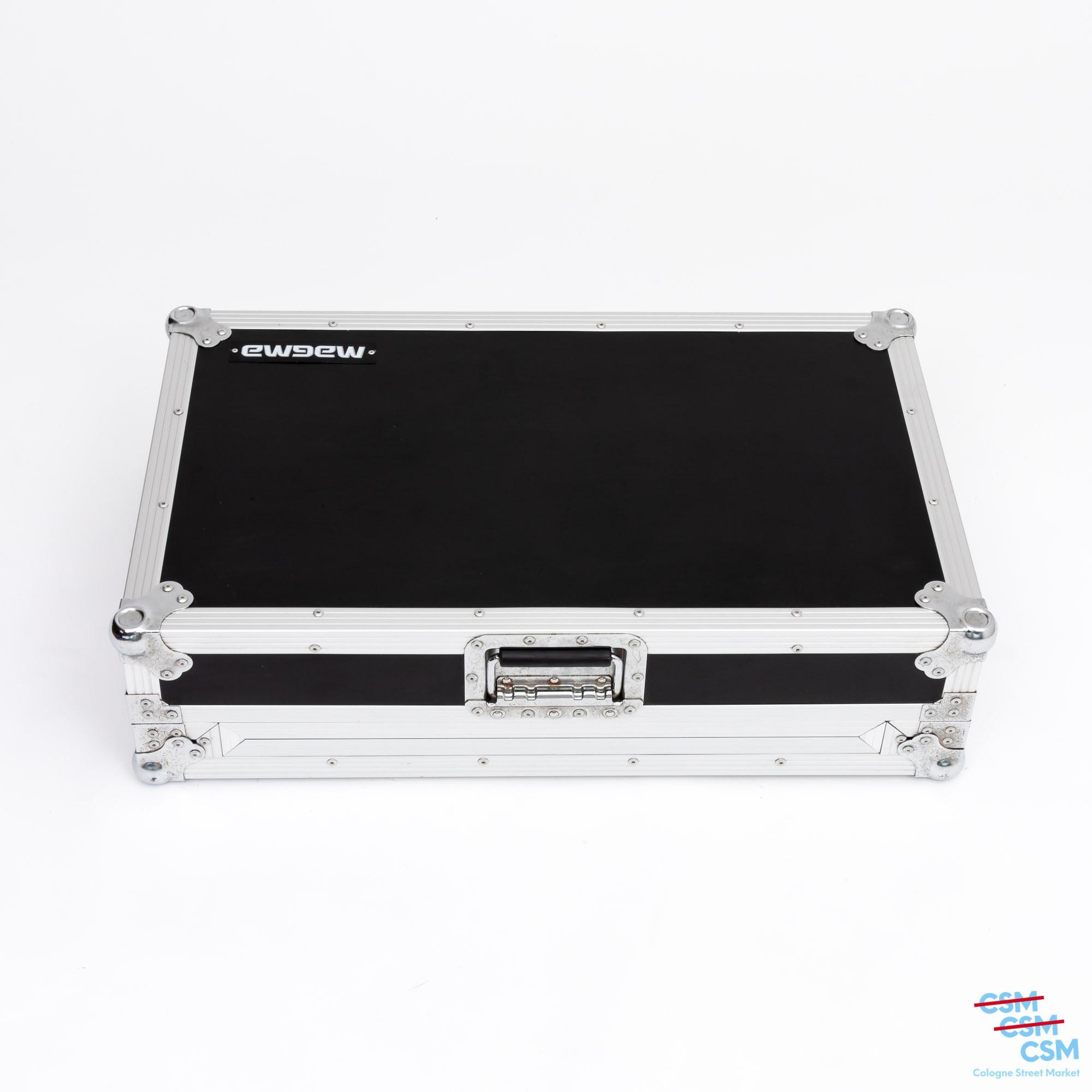 Magma Flightcase DDJ SX gebraucht 1