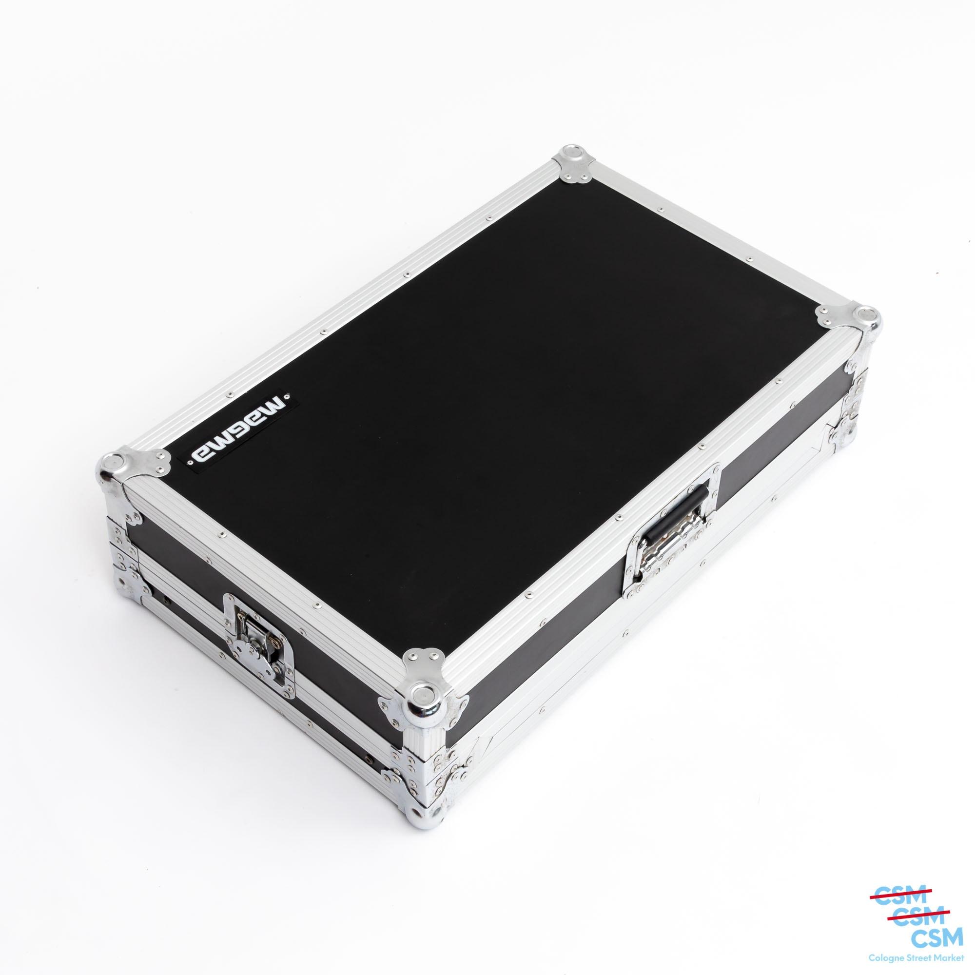 Magma-Flightcase-DDJ-SX-gebraucht-2