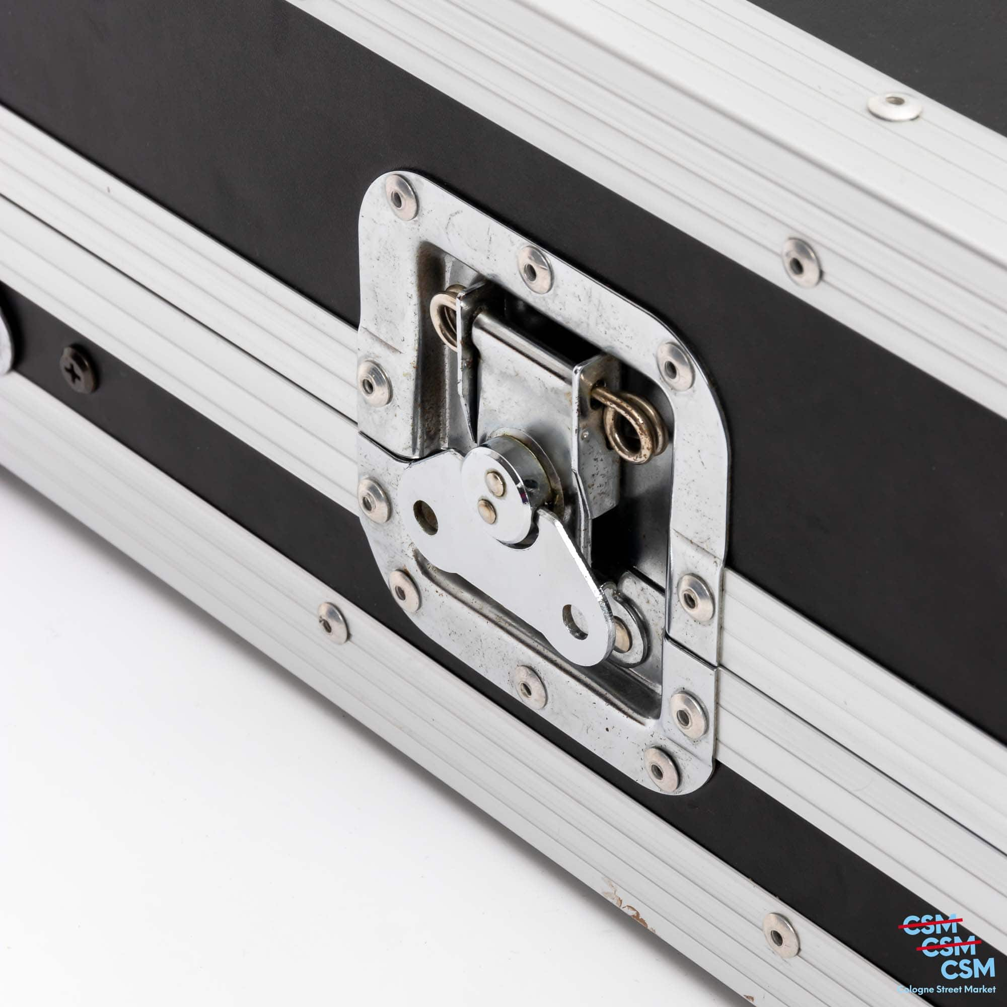 Magma-Flightcase-DDJ-SX-gebraucht-4