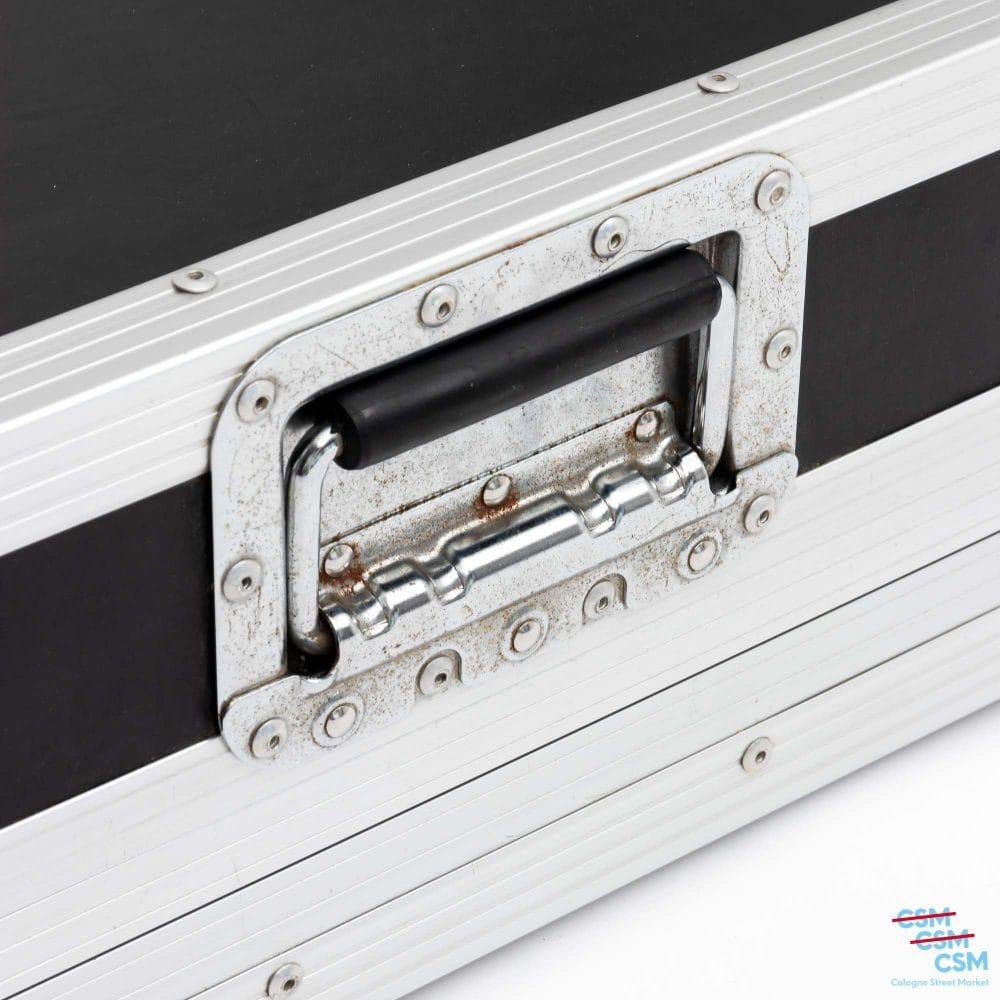 Magma-Flightcase-DDJ-SX-gebraucht-5