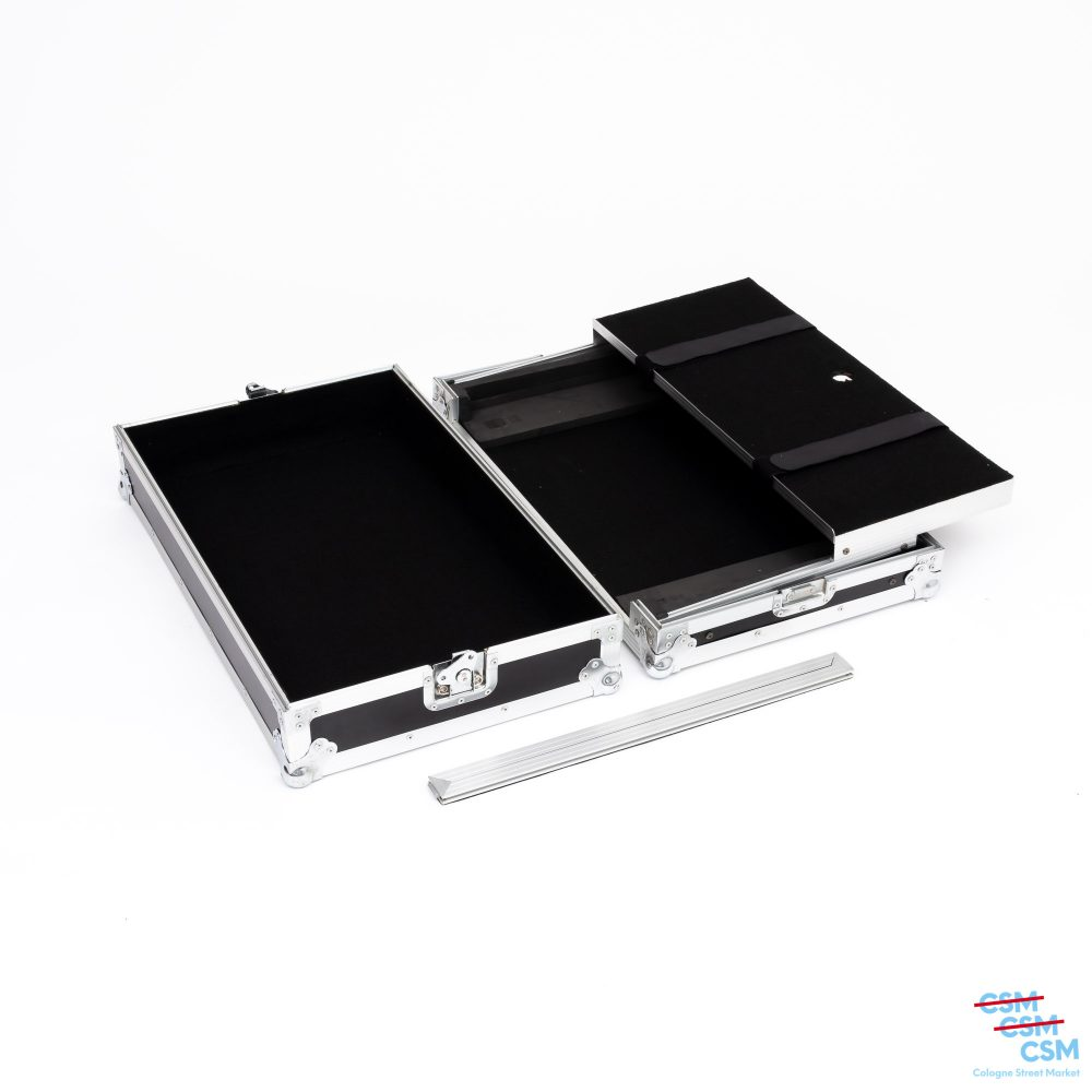 Magma-Flightcase-DDJ-SX-gebraucht-6