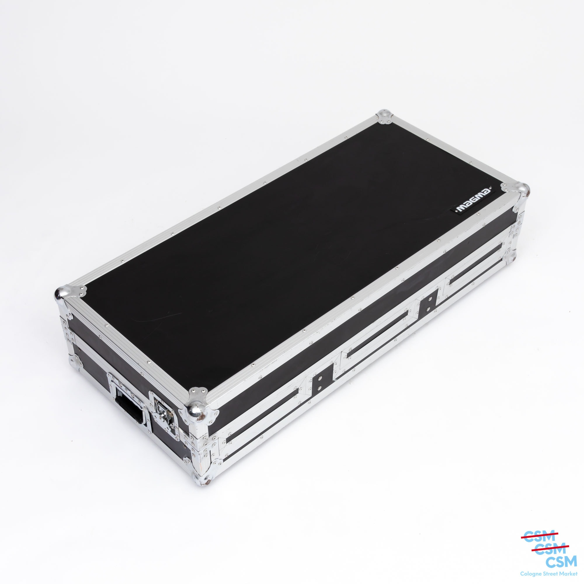Magma-Flightcase-Nexus-Setup-gebraucht-2