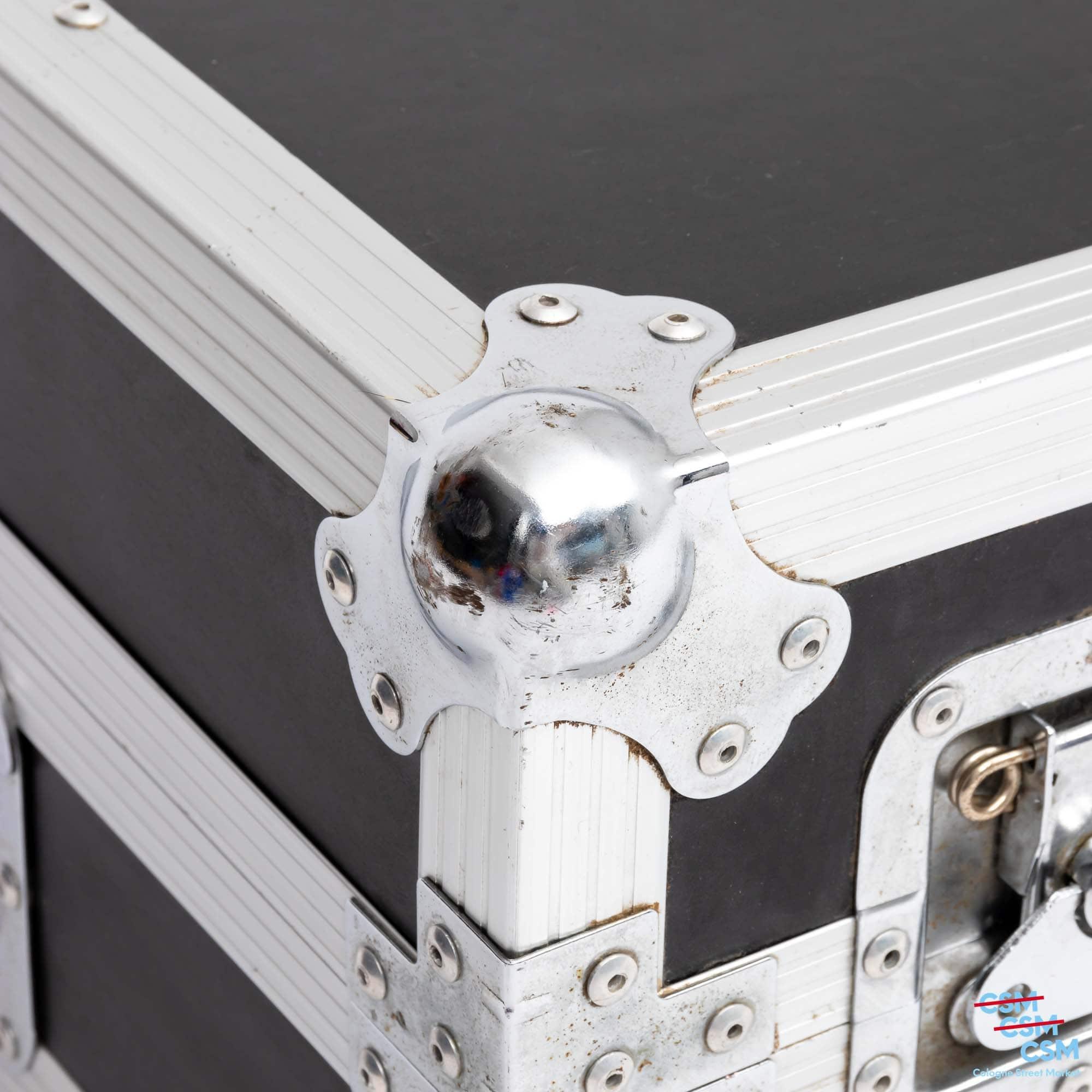 Magma-Flightcase-Nexus-Setup-gebraucht-4