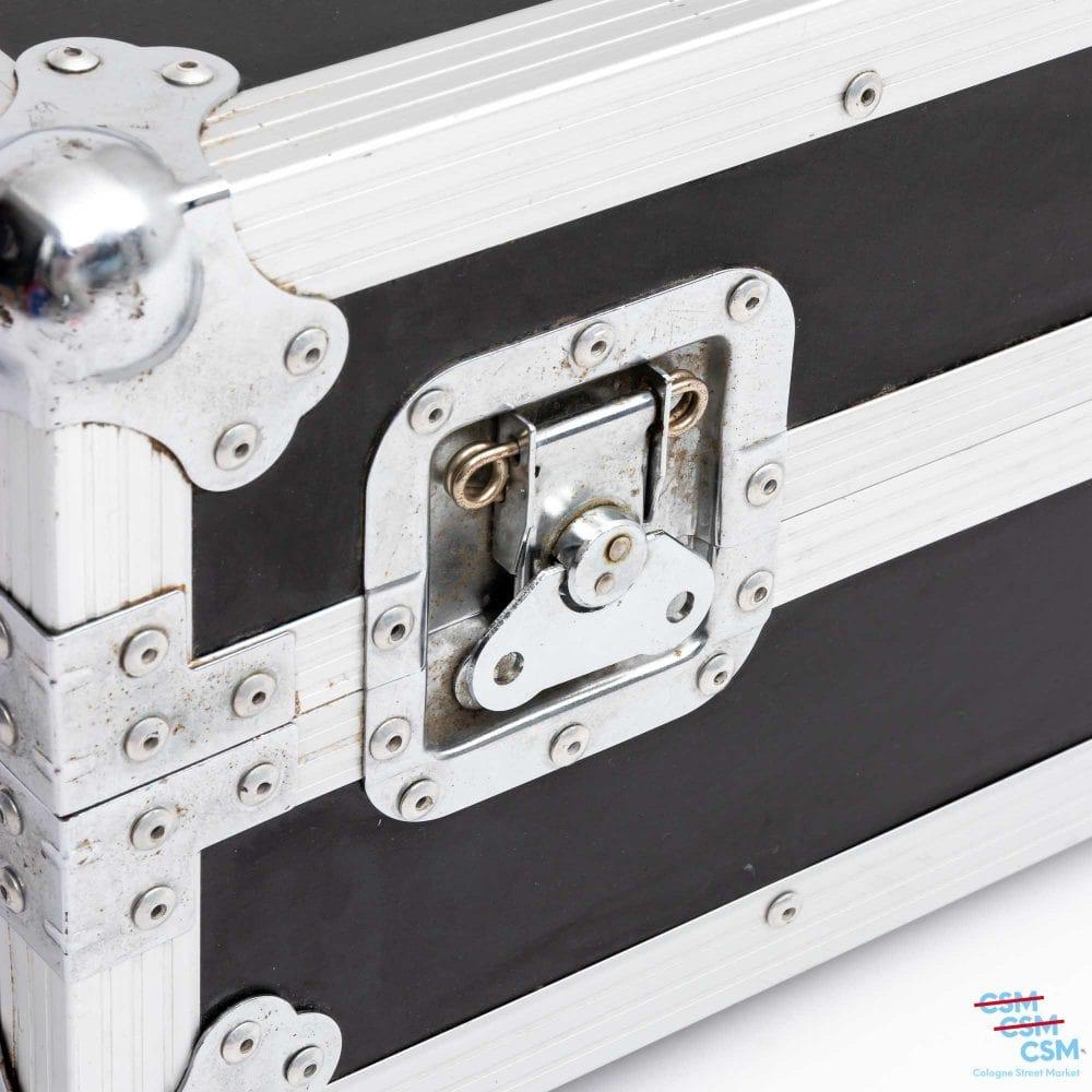 Magma-Flightcase-Nexus-Setup-gebraucht-5