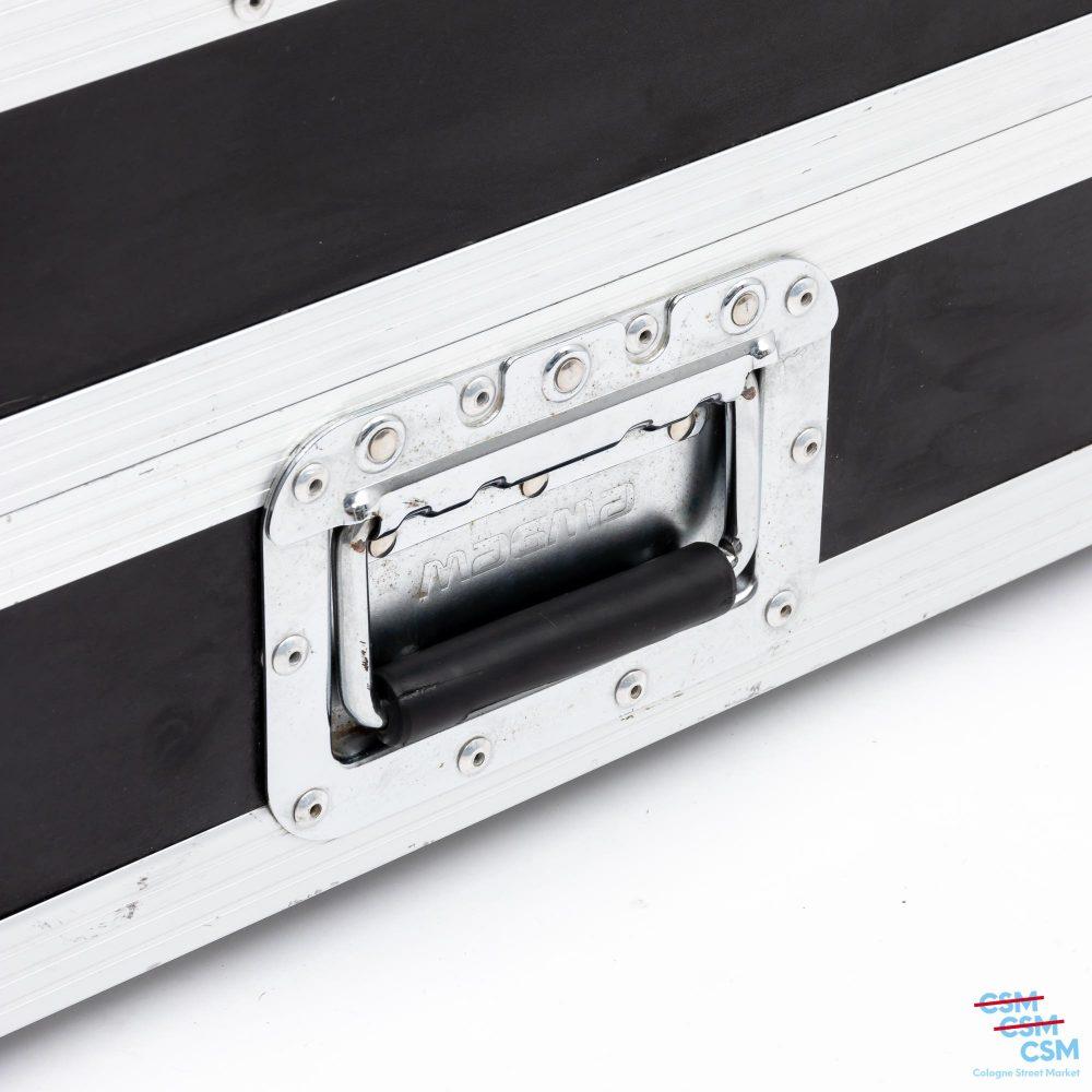 Magma-Flightcase-Nexus-Setup-gebraucht-6