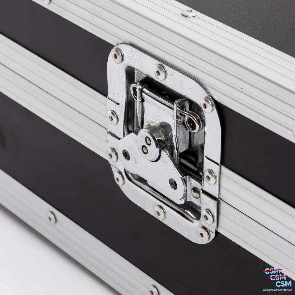 Magma-Flightcase-XDJ-RX-gebraucht-4
