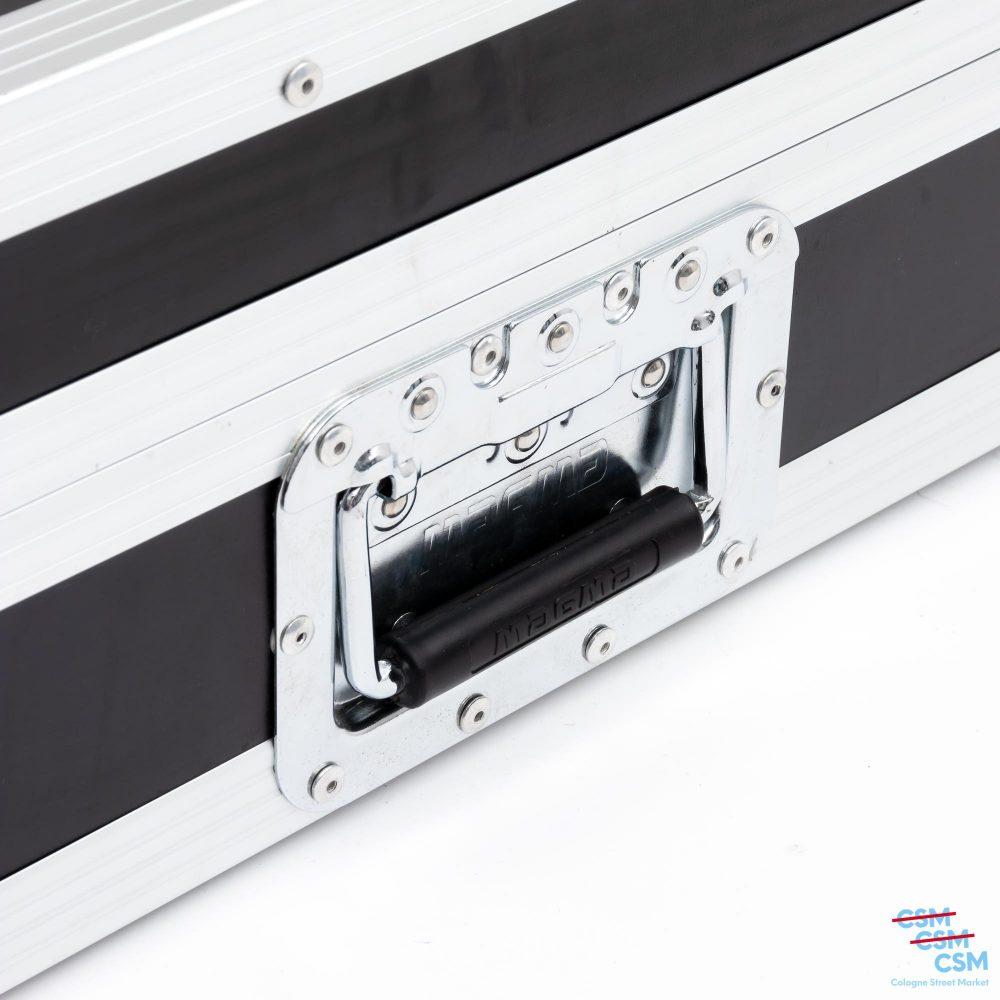 Magma-Flightcase-XDJ-RX-gebraucht-5