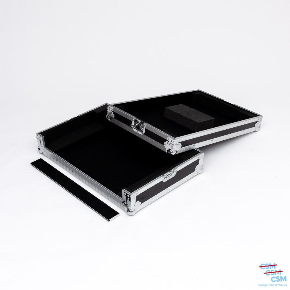 Magma-Flightcase-XDJ-RX-gebraucht-6