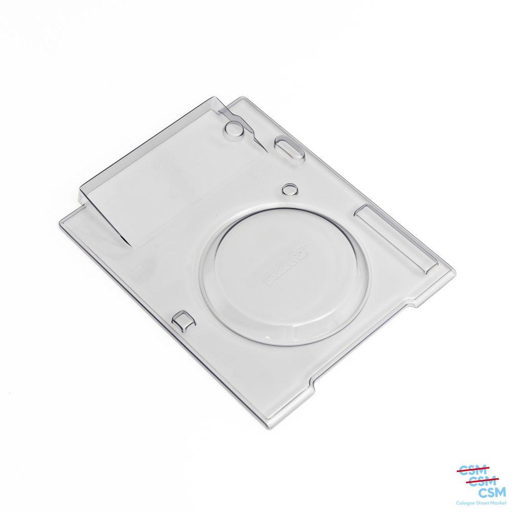 Prodector-Pioneer-DJ-CDJ-2000-Nexus-2-gebraucht-2