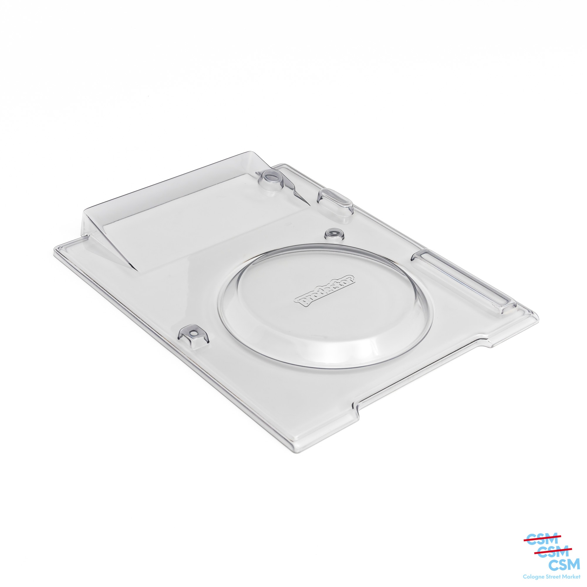 Prodector-Pioneer-DJ-CDJ-2000-Nexus-2-gebraucht-3