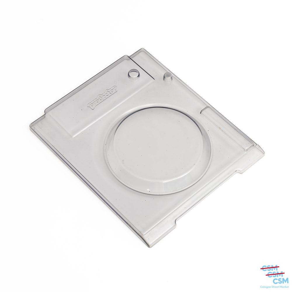 Prodector-Pioneer-DJ-CDJ-850-gebraucht-outlet-2
