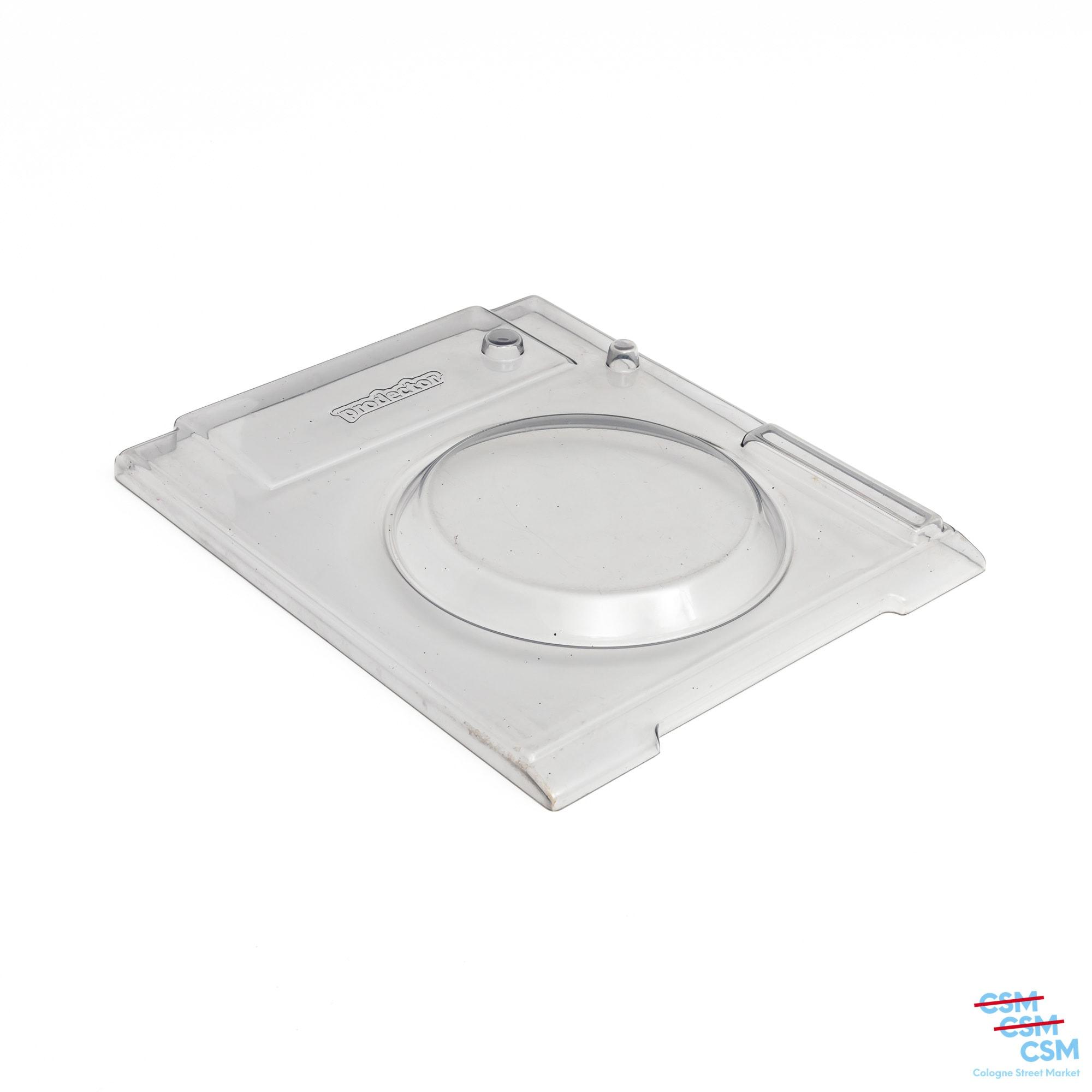 Prodector-Pioneer-DJ-CDJ-850-gebraucht-outlet-3