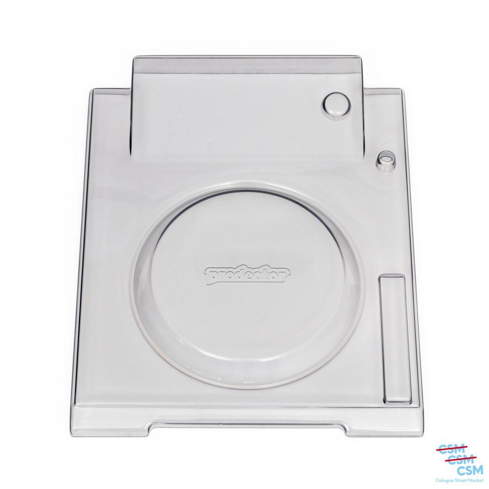 Prodector-Pioneer-DJ-CDJ-900-gebraucht-1