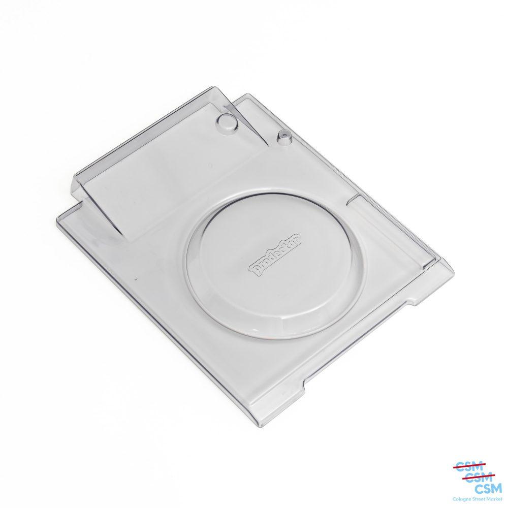 Prodector-Pioneer-DJ-CDJ-900-gebraucht-2