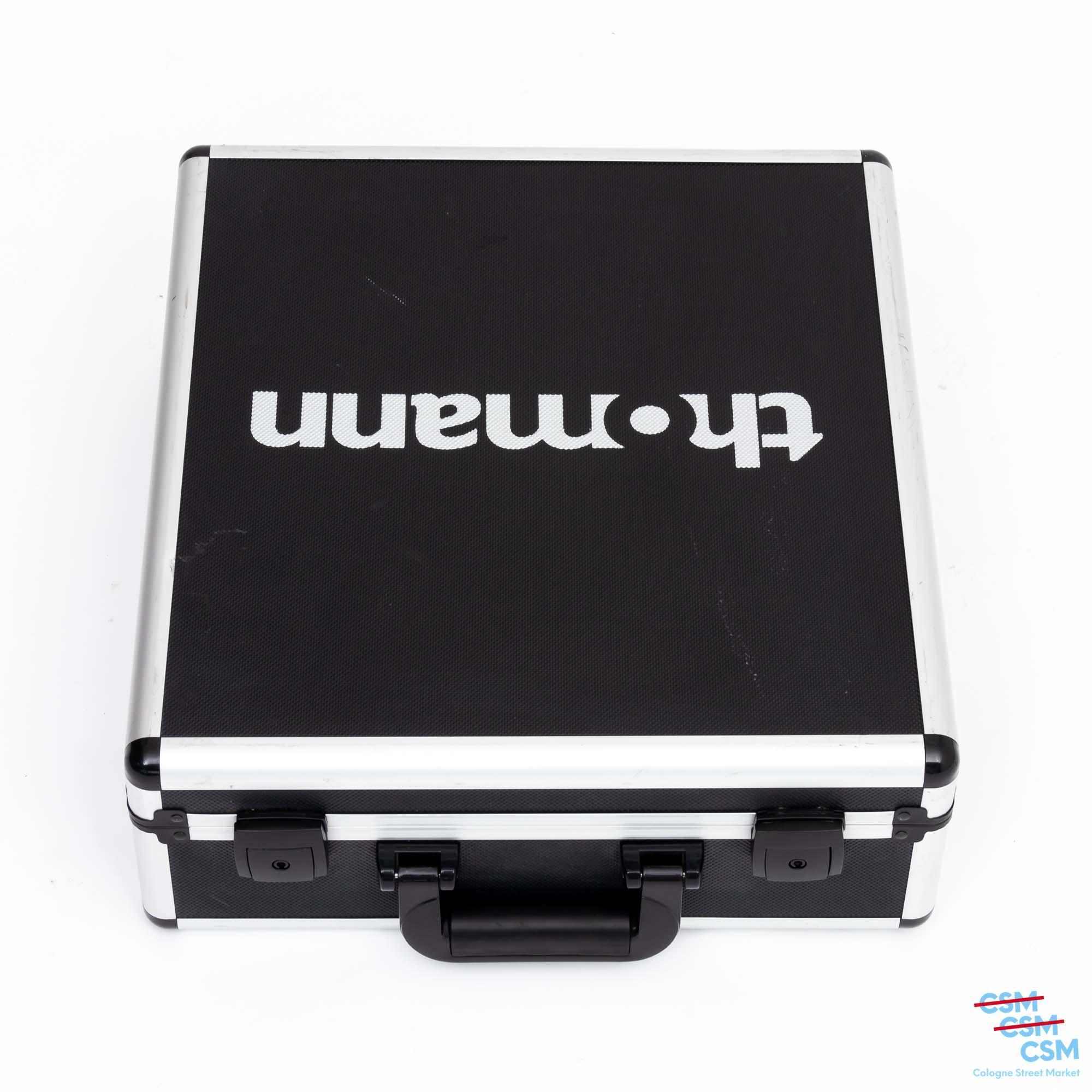Thomann Flightcase DJM 900 Nexus gebraucht 1