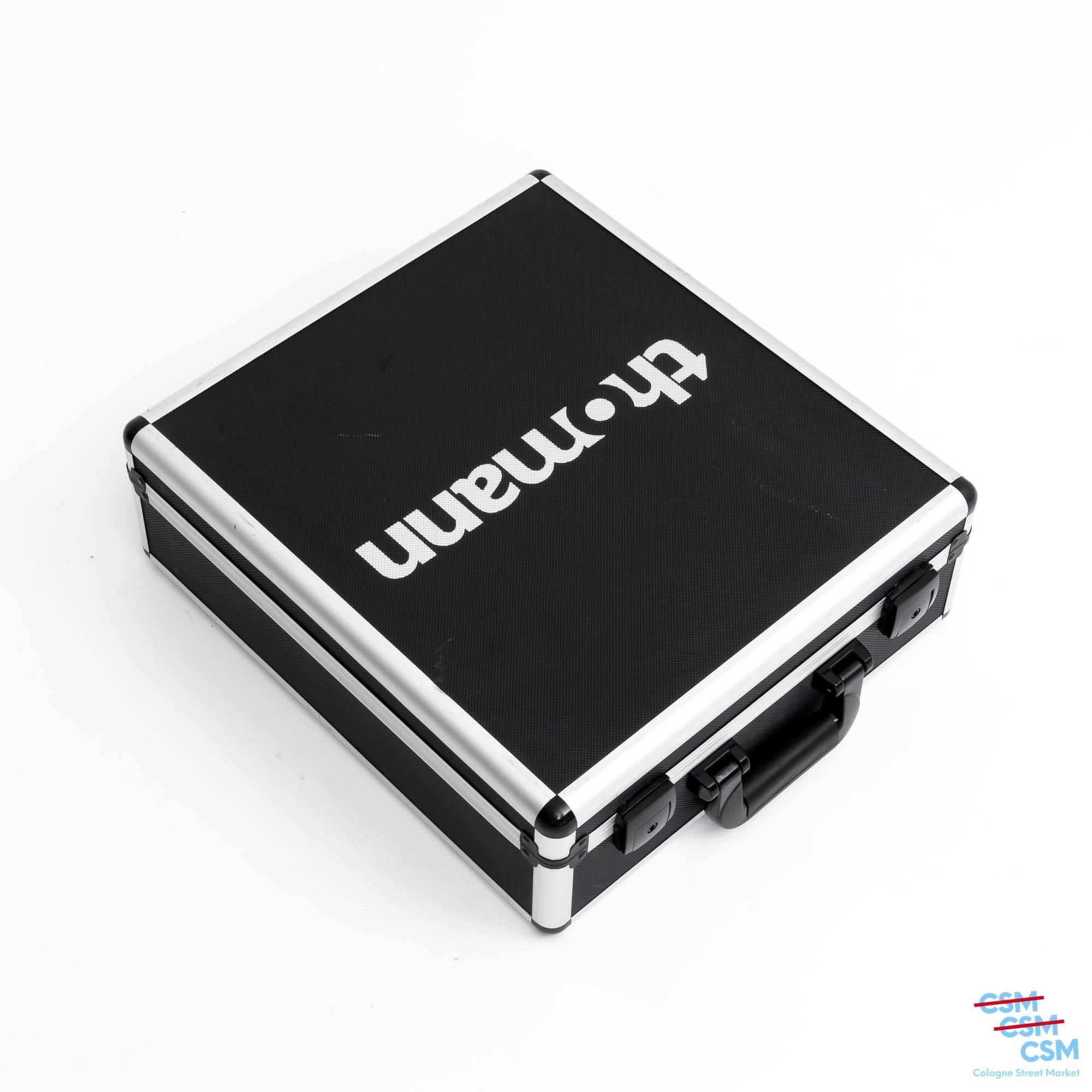 Thomann-Flightcase-DJM-900-Nexus-gebraucht-2