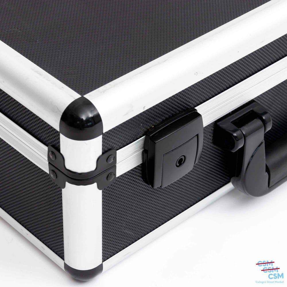 Thomann-Flightcase-DJM-900-Nexus-gebraucht-3