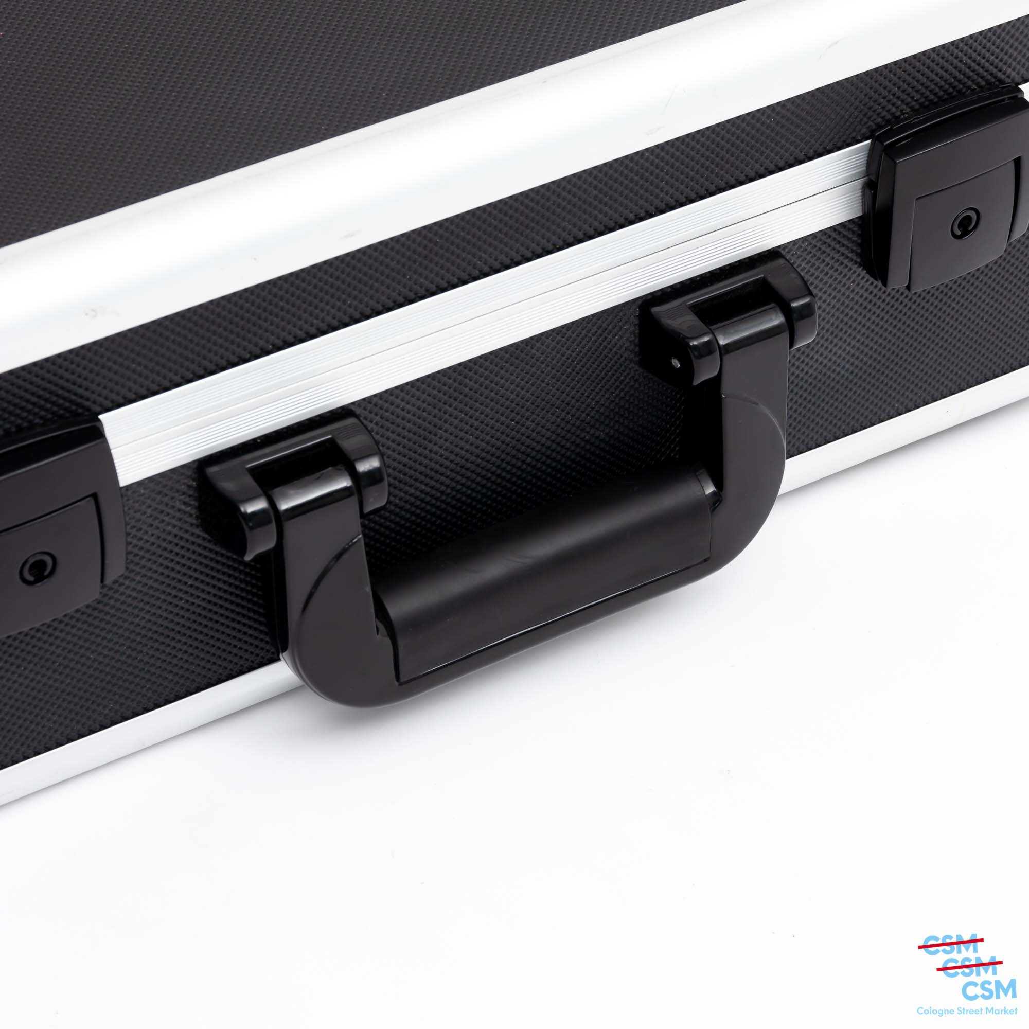 Thomann-Flightcase-DJM-900-Nexus-gebraucht-4