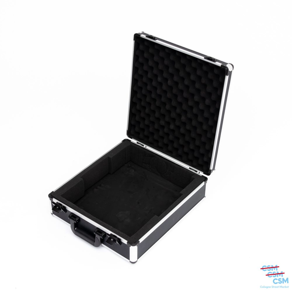 Thomann-Flightcase-DJM-900-Nexus-gebraucht-5