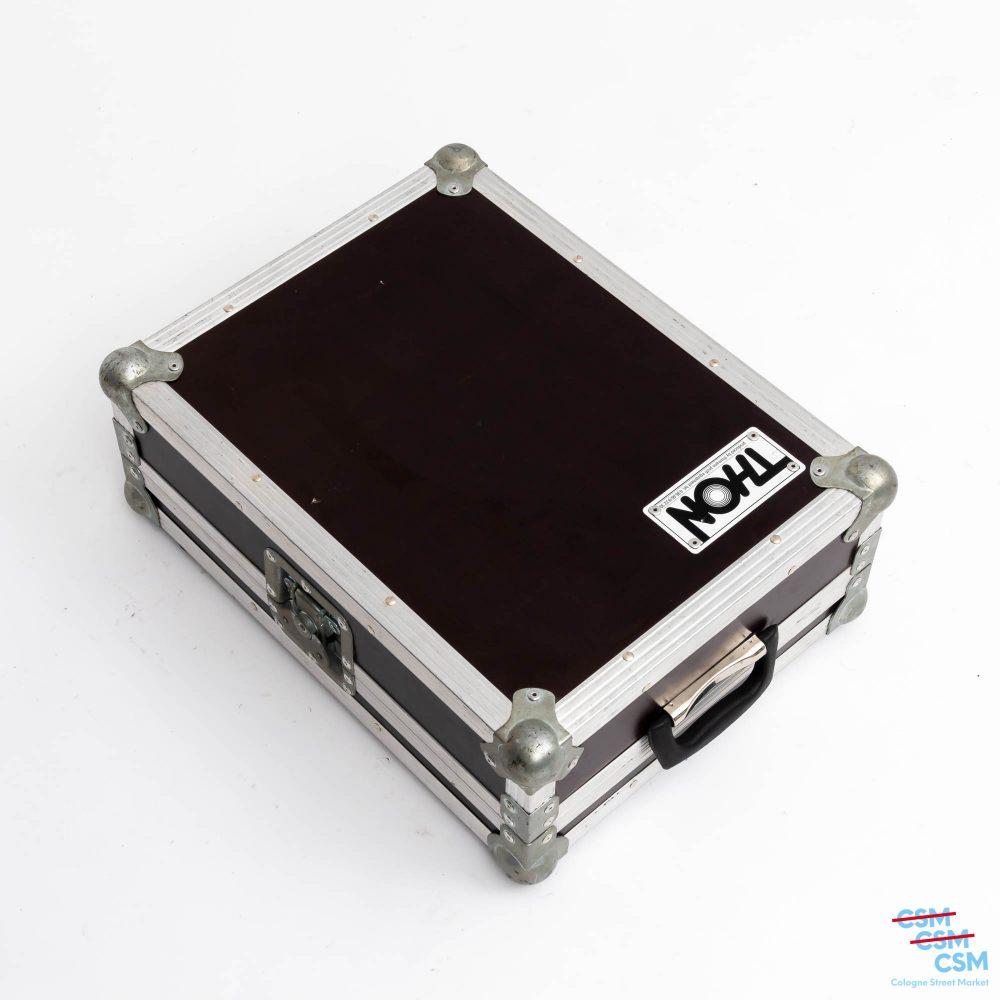 Thon-Flightcase-CDJ-900-gebraucht-2