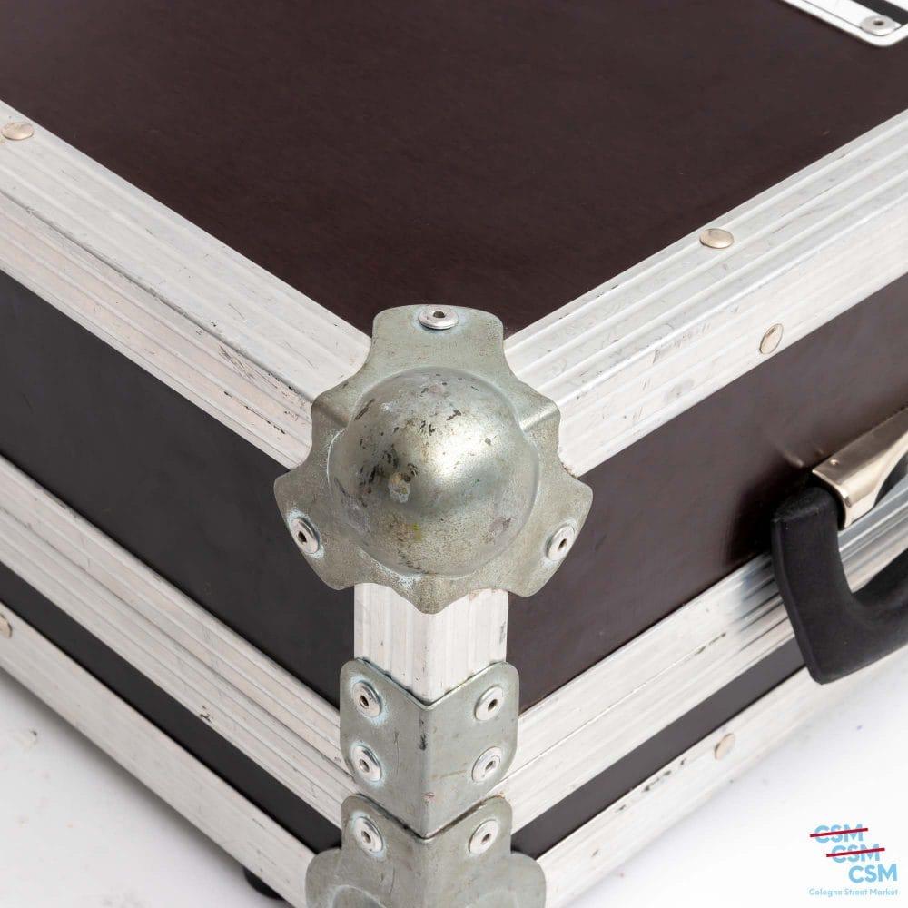 Thon-Flightcase-CDJ-900-gebraucht-3