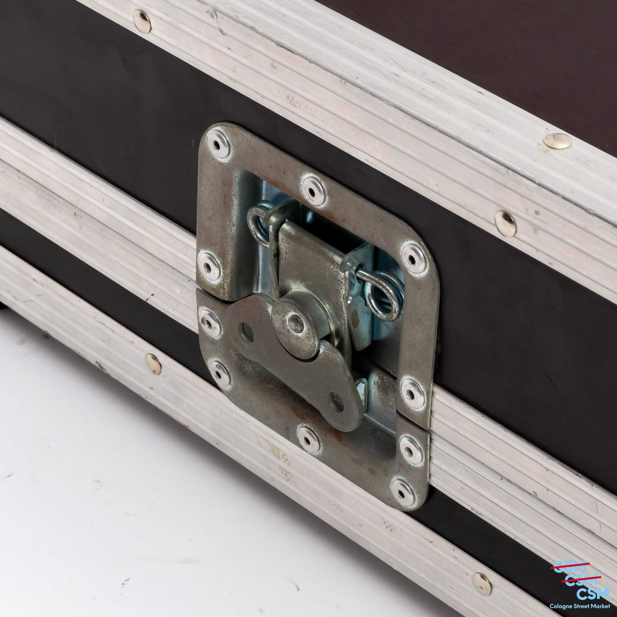 Thon-Flightcase-CDJ-900-gebraucht-4