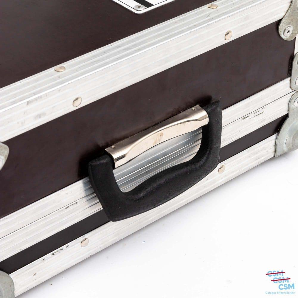 Thon-Flightcase-CDJ-900-gebraucht-5