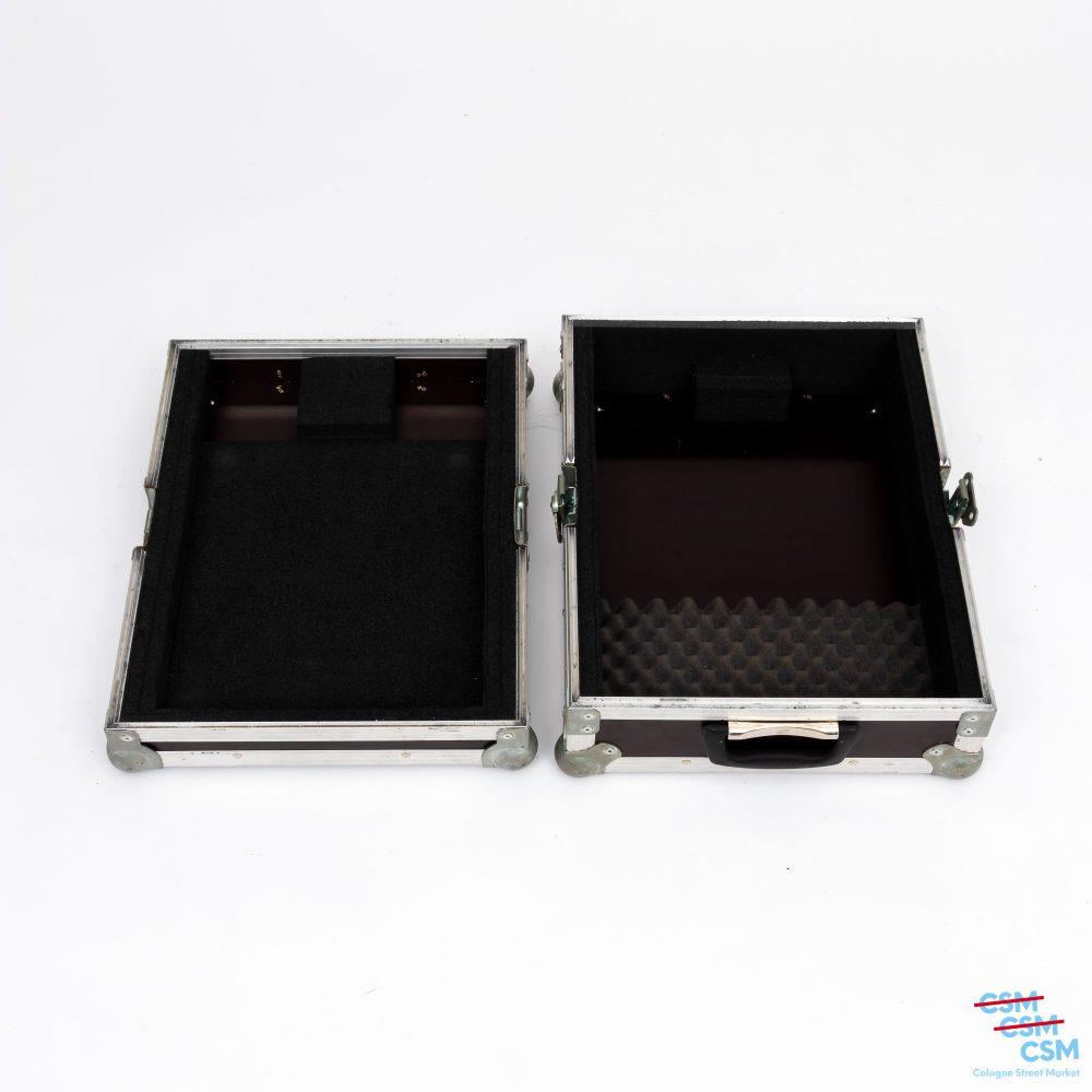 Thon-Flightcase-CDJ-900-gebraucht-6