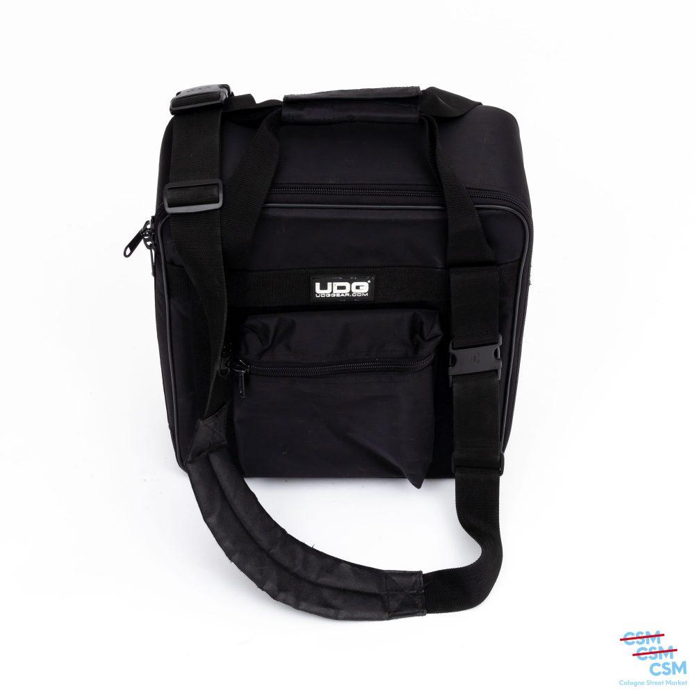 UDG Bag Mixer universal gebraucht 1
