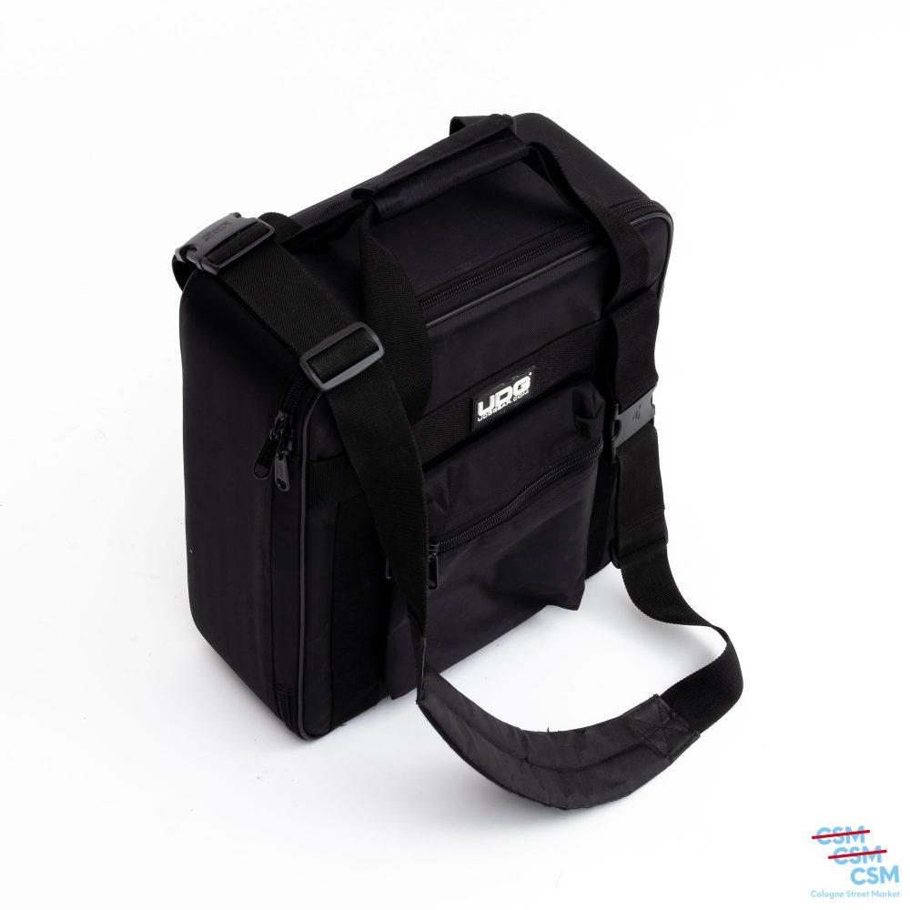 UDG-Bag-Mixer-universal-gebraucht-2