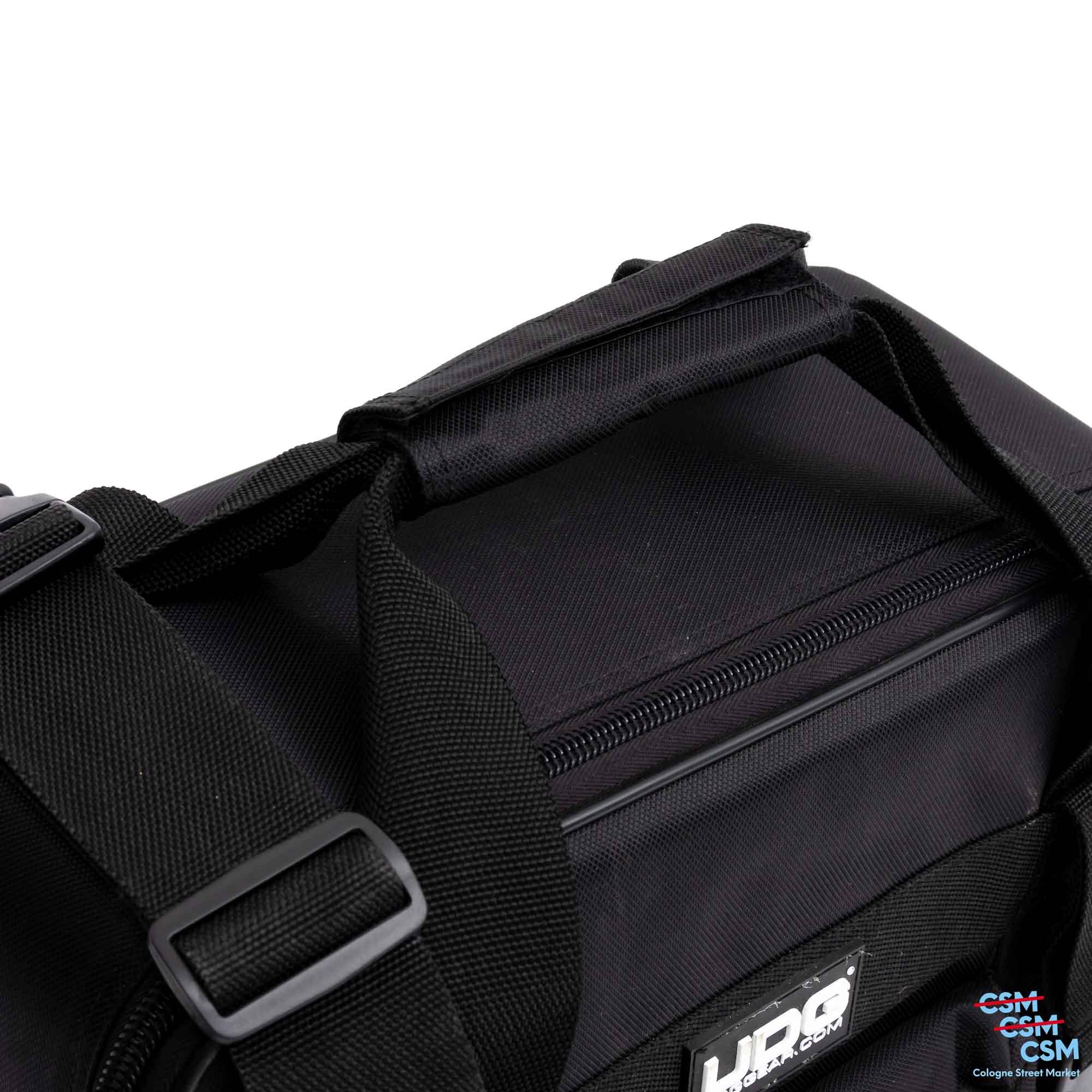 UDG-Bag-Mixer-universal-gebraucht-4