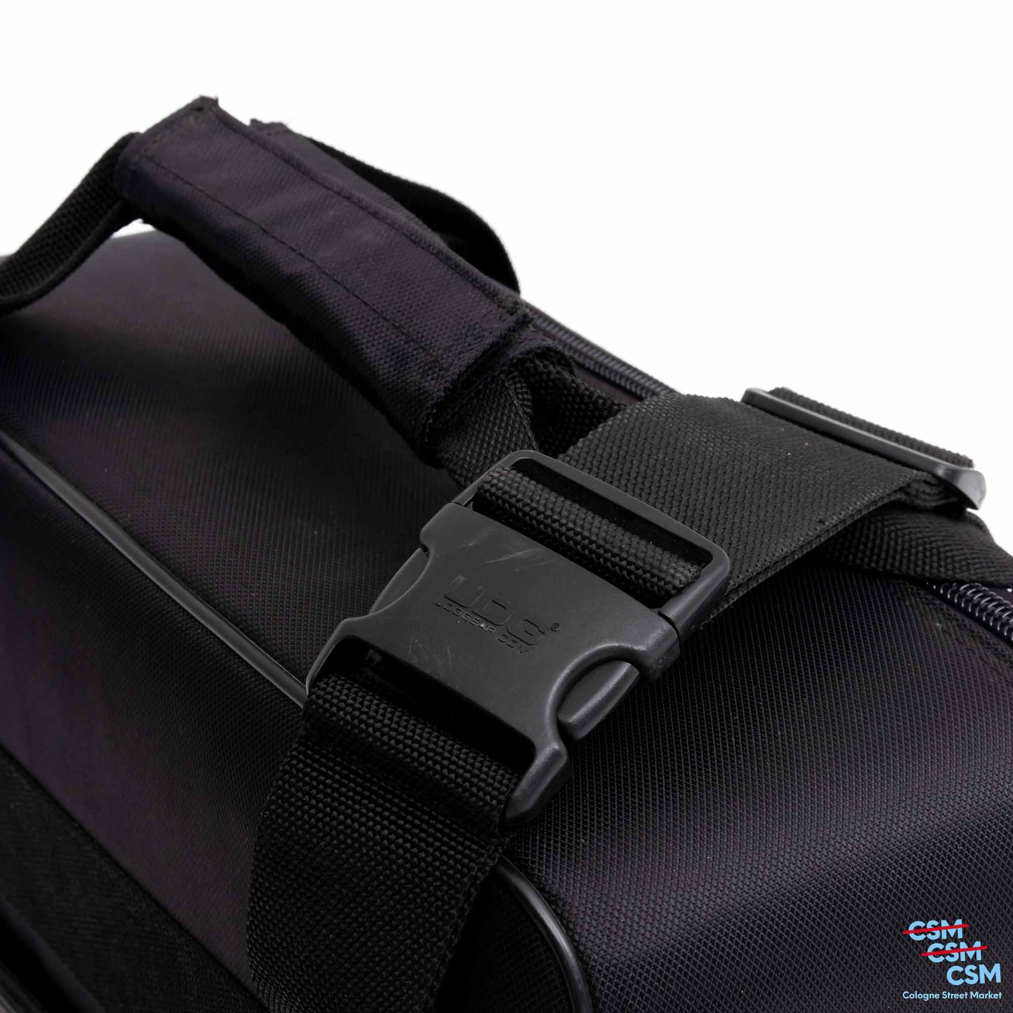 UDG-Bag-Mixer-universal-gebraucht-5