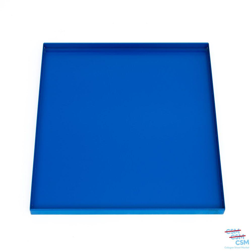 USM-Haller-Auszugwanne-50x50xm-enzianblau-gebraucht-1