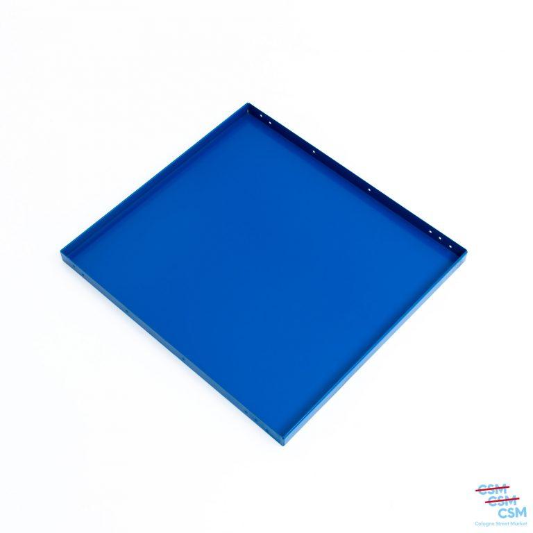 USM-Haller-Auszugwanne-50x50xm-enzianblau-gebraucht-2