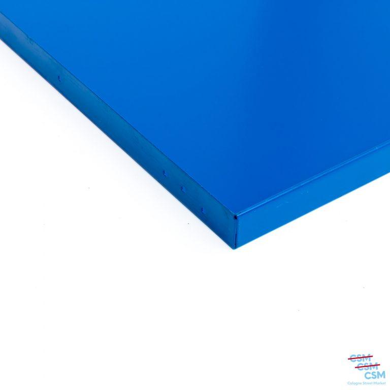 USM-Haller-Auszugwanne-50x50xm-enzianblau-gebraucht-3