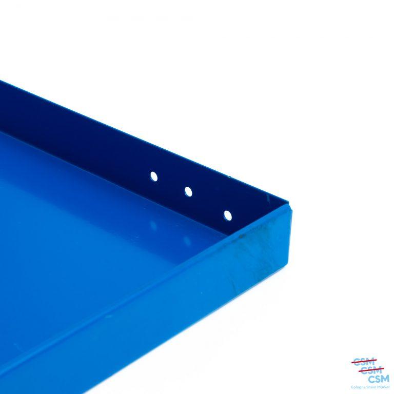 USM-Haller-Auszugwanne-50x50xm-enzianblau-gebraucht-4