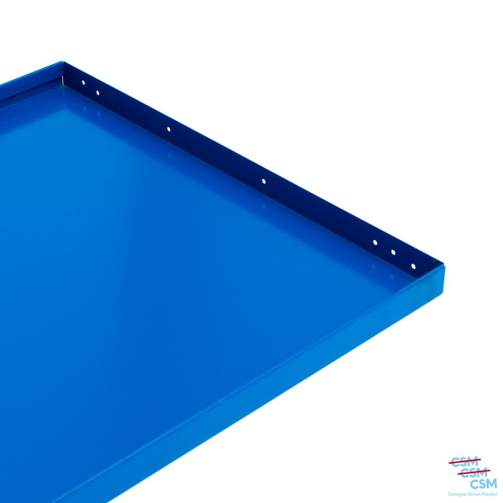 USM-Haller-Auszugwanne-50x50xm-enzianblau-gebraucht-5