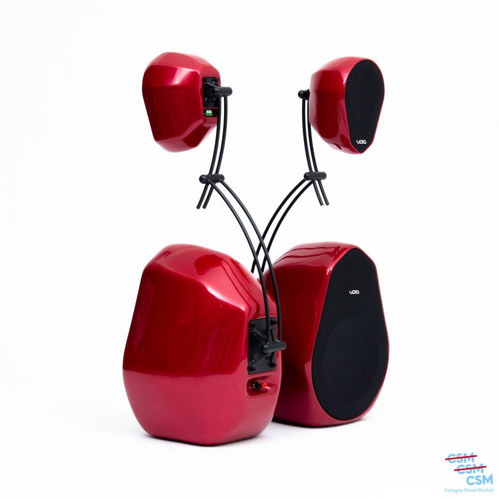 Void-Acoustics-Indigo-6-Indigo-Sub-gebraucht-11