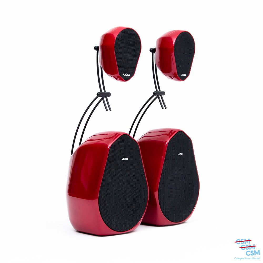 Void-Acoustics-Indigo-6-Indigo-Sub-gebraucht-14