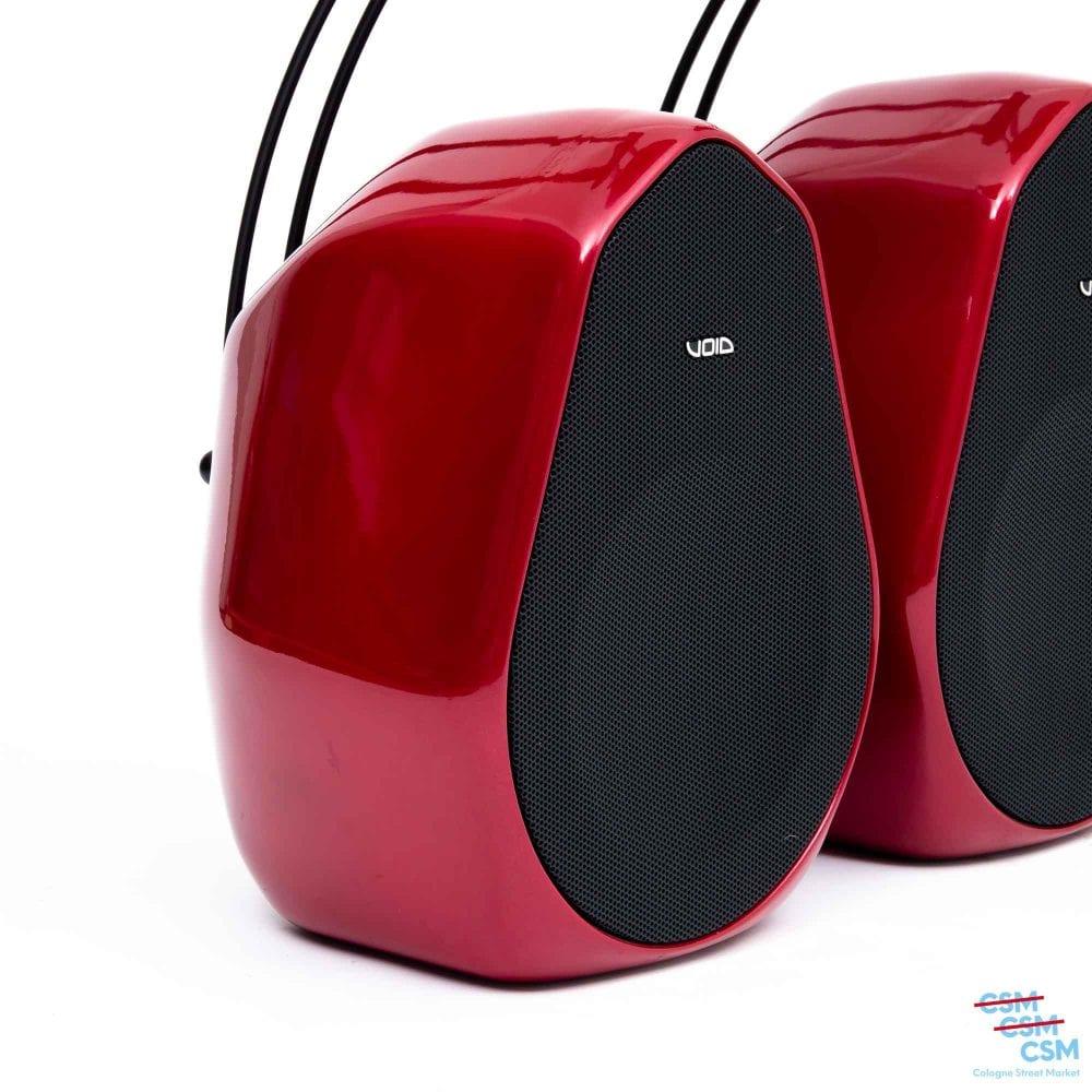 Void-Acoustics-Indigo-6-Indigo-Sub-gebraucht-4