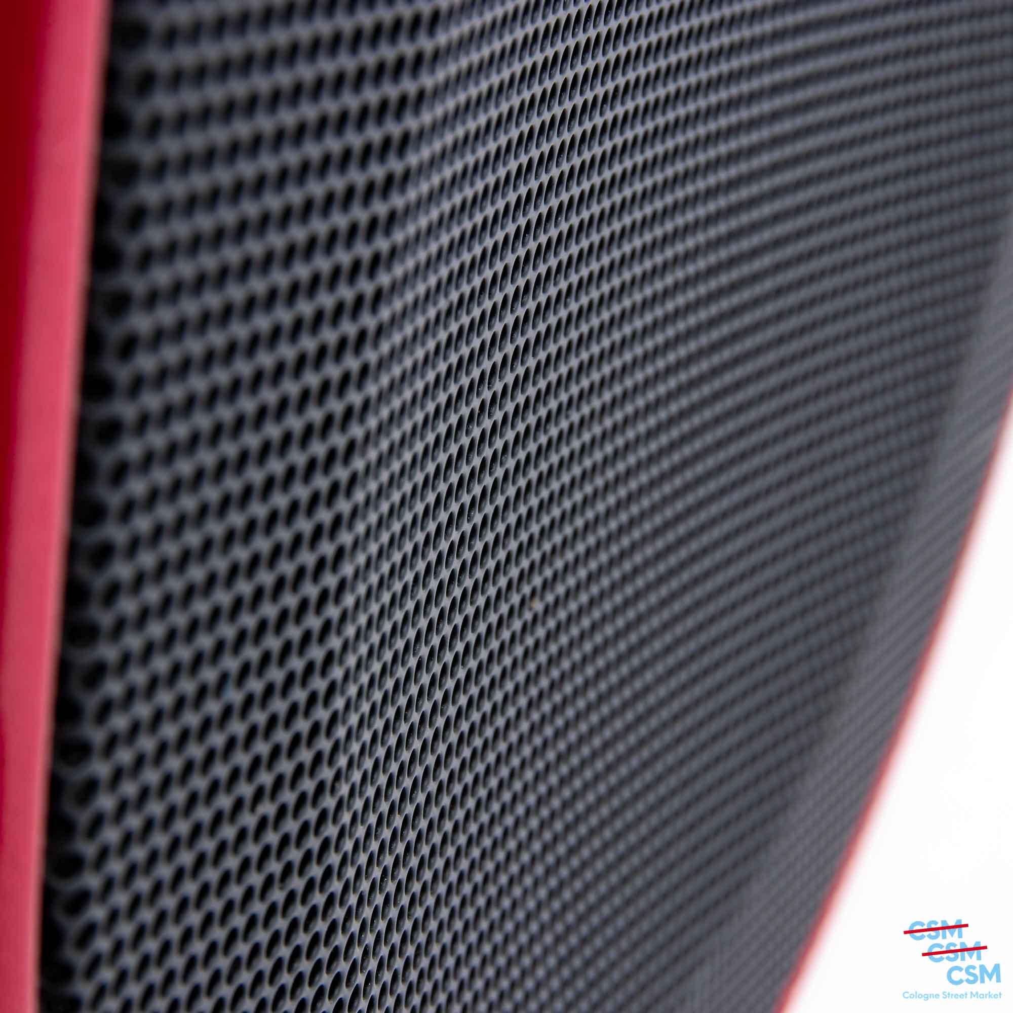 Void-Acoustics-Indigo-6-Indigo-Sub-gebraucht-6