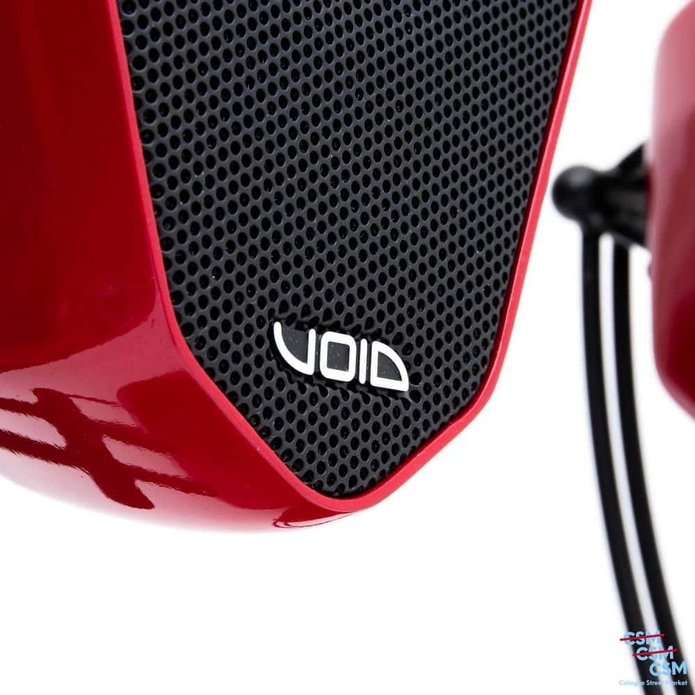Void-Acoustics-Indigo-6-Indigo-Sub-gebraucht-7
