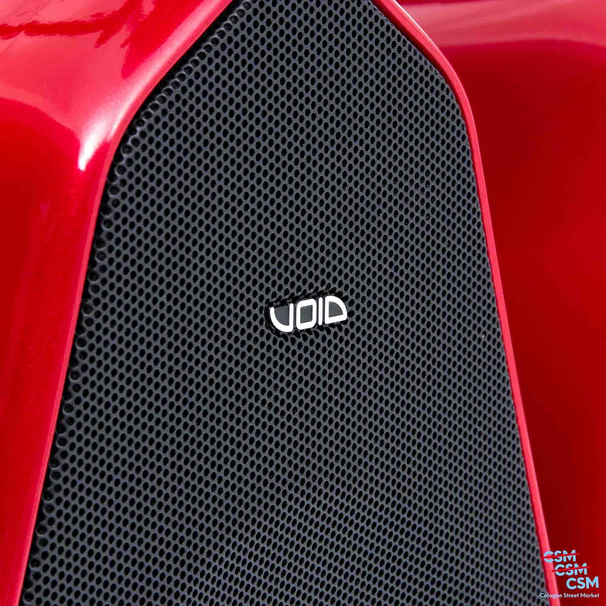 Void-Acoustics-Indigo-6-Indigo-Sub-gebraucht-8