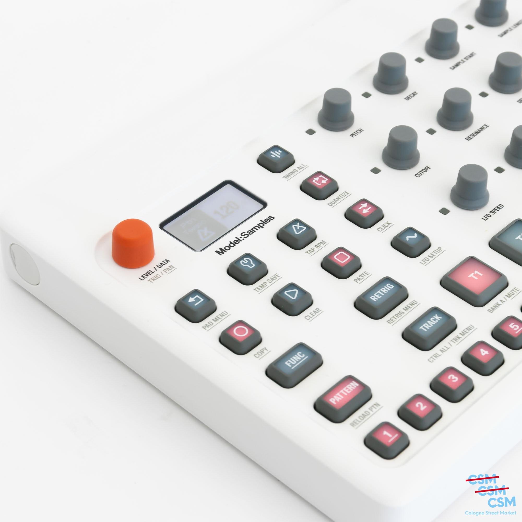 Elektron-Model-Sample-gebraucht-4
