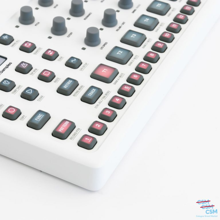 Elektron-Model-Sample-gebraucht-5