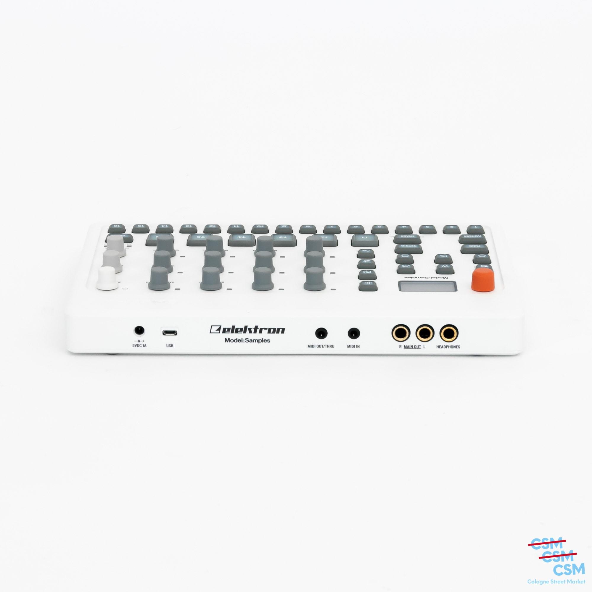 Elektron-Model-Sample-gebraucht-9