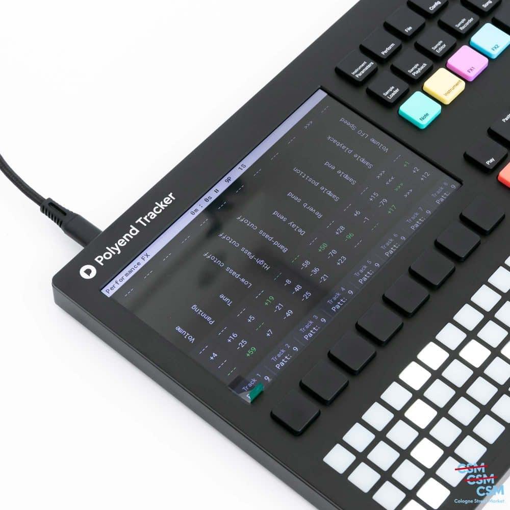 Polyend-Tracker-gebraucht-10