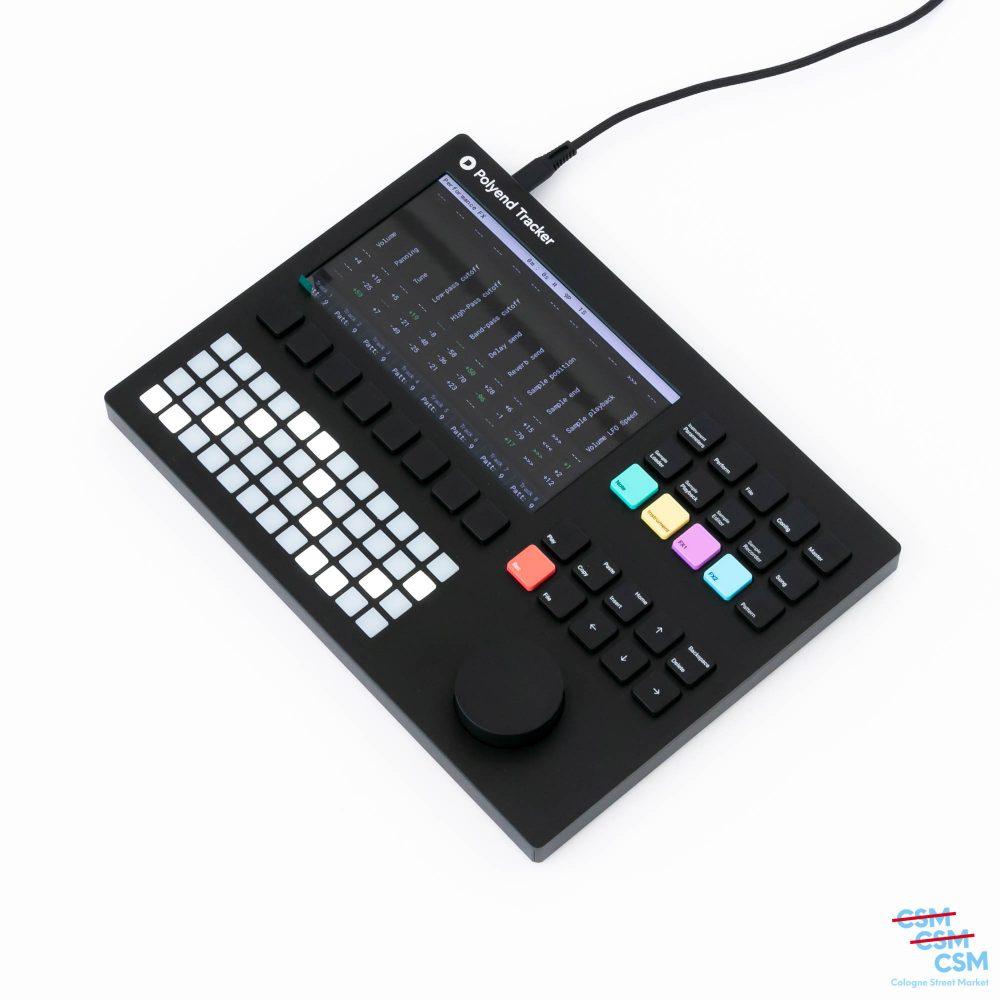 Polyend-Tracker-gebraucht-3