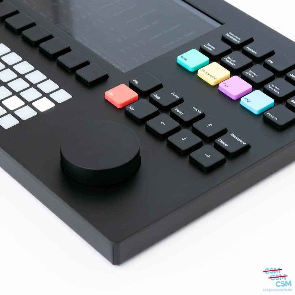 Polyend-Tracker-gebraucht-8